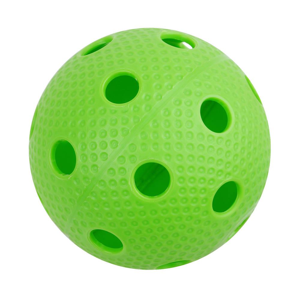 tempish-bullet-floorball-ball-r5