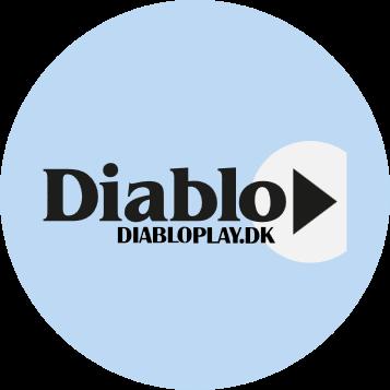 Hør om Broby if på radio Diablo