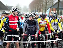 Er du klar til cykel sæsonen?